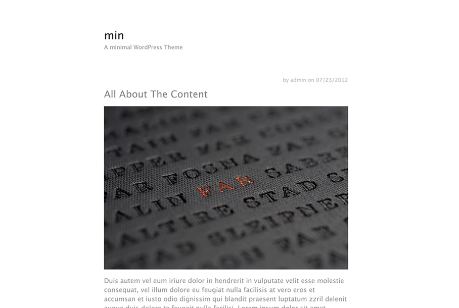 min-free-minimal-wordpress-theme-560x390