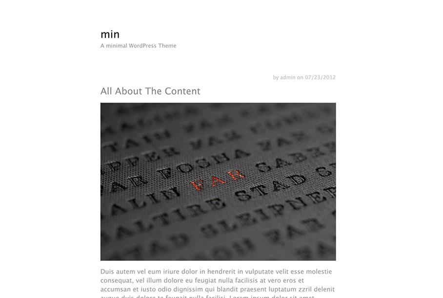 min-free-minimal-wordpress-theme-560x390
